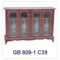 GB 808-1 C39